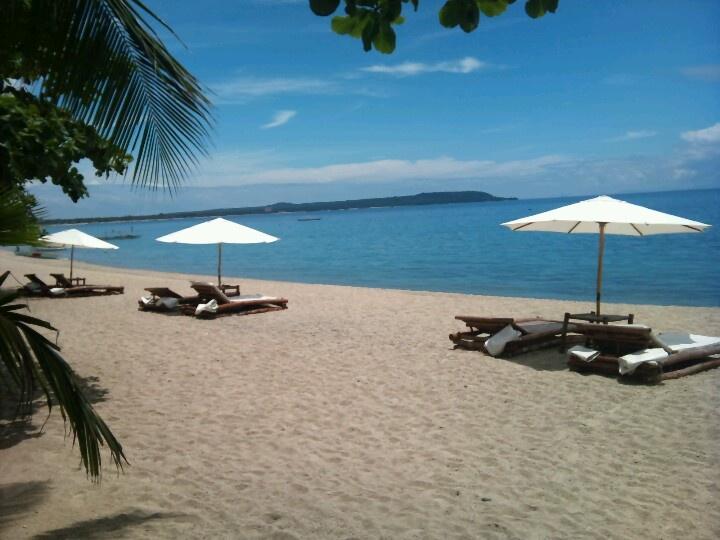 san juan batangas The #1 best value of 41 places to stay in san juan free parking pool palm beach resort show prices #2 best value of 41 places to stay in san juan free wifi.