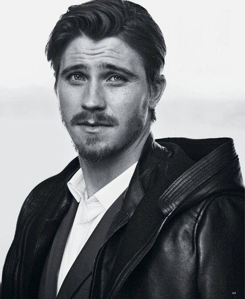 99 best images about Garrett Hedlund on Pinterest ...