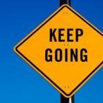 21 ways to get ahead: 21 Things, Success People, Successful People, Encount Time, Alzheimers Disea, Street Signs, Disea Awareness, Things Success