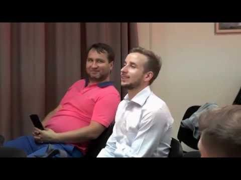 Грамматика по методике Айше - YouTube