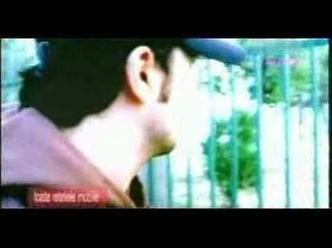 ▶ Directia 5 - Esti Ingerul Meu - YouTube