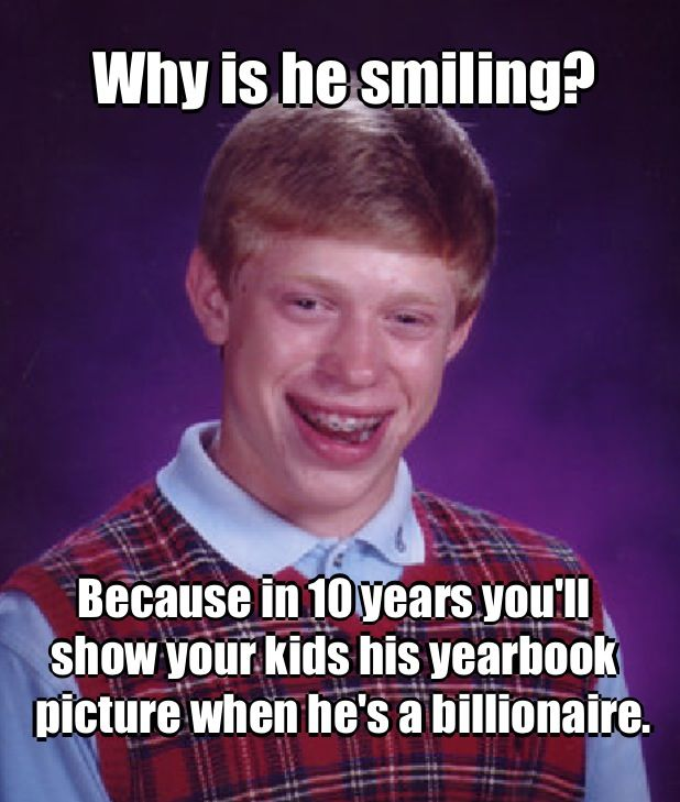 Funny Yearbook Meme : Best yearbook marketing ideas images on pinterest