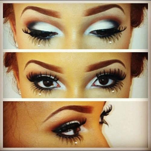 eyes make upEye Makeup, Eye Shadows, Dramatic Eye, Beautiful, Eyeshadows, Eyemakeup, Lashes, Wedding Makeup, Smokey Eye