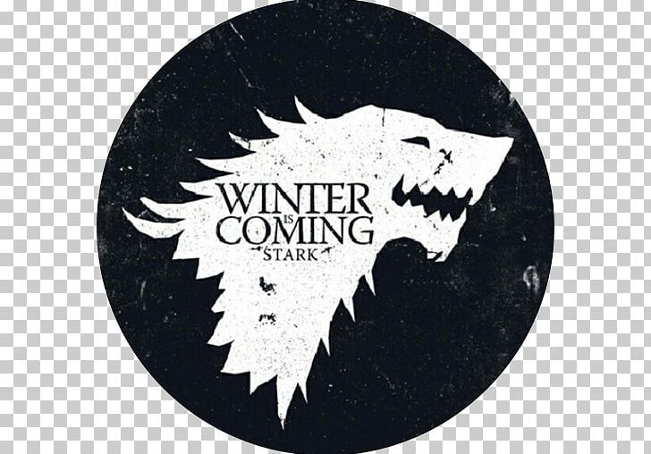 Pin By Gliga On Stickers Game Of Thrones Arya Stark House Stark