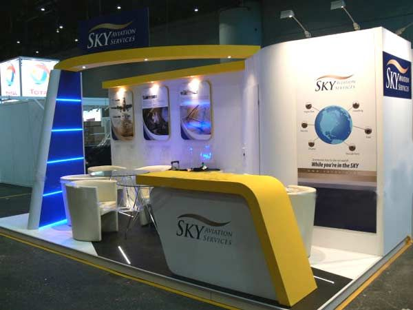Small Exhibition Stand Jobs : Best images about exhibition small booth on