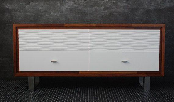 belief modern contemporary design in solid di EbanisteriaCavallaro
