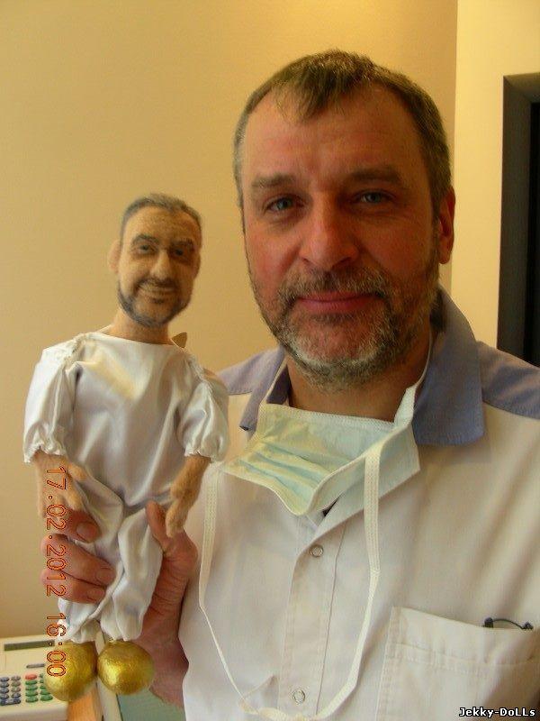 портретная кукла обучение,заказать портретную куклу по фото,научиться валять портретную куклу