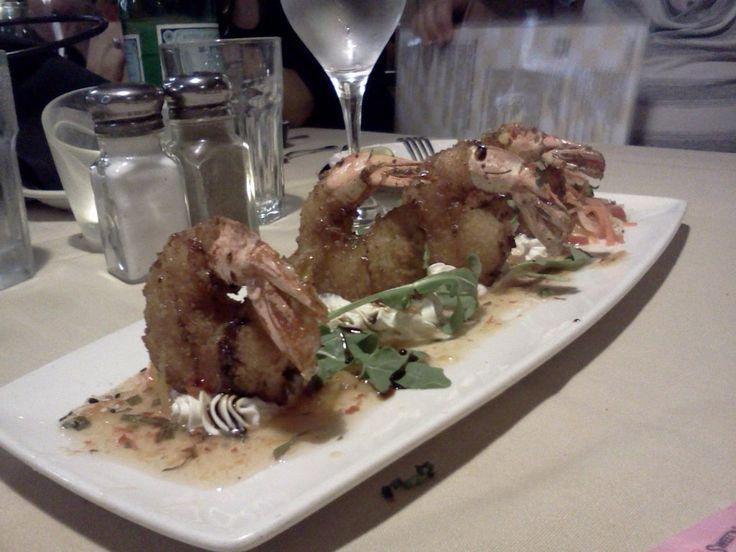 Clayton's Siesta Grille, Sarasota - Menu, Prices & Restaurant Reviews - TripAdvisor