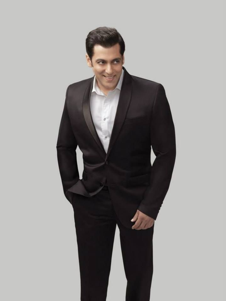 Salman Khan NEW PIX for Splash Fashion + More Pix Pg.2 (Page 4) | 3717676 | Bollywood News, Bollywood Movies, Bollywood Chat Forum