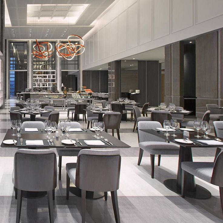 Anigre Restaurant at #SheratonGrandJakarta is nominated on Now! Jakarta Best Restaurant Bar & Café Awards 2017 In order to win the awards we need your votes and those from your family friends and colleagues. Link to vote on our bio.