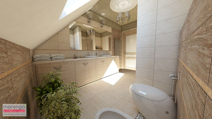 projekt wnętrza inspirowany stylem angielskim, więcej na: http://marengo-architektura.pl/portfolio/stylowy-azyl-krakowem-projekt-wnetrza-krakow/