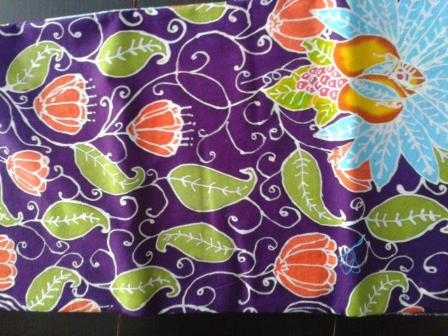 Bright mang-grape