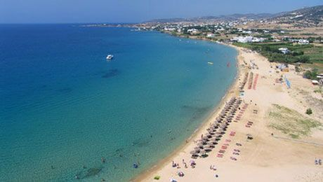 Το CNN επιλέγει τα 9 καλύτερα ελληνικά νησιά | Ταξίδι | click@Life