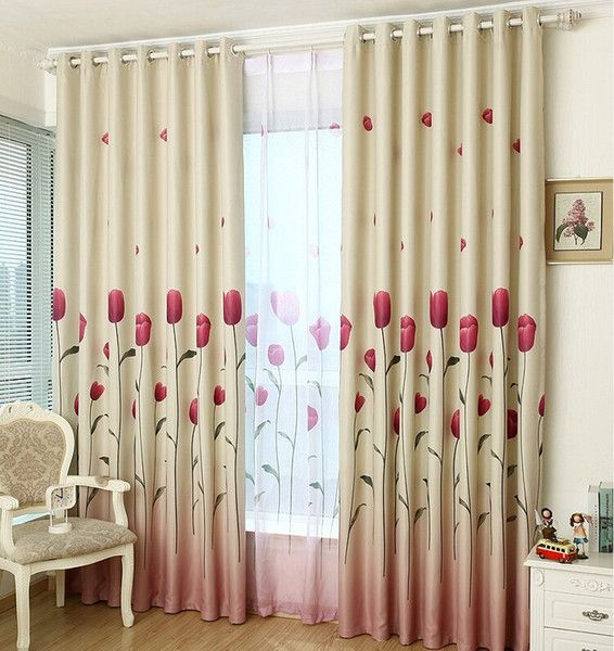 https://m.dhgate.com/product/rustic-window-curtains-for-living-room-blackout/399206787.html