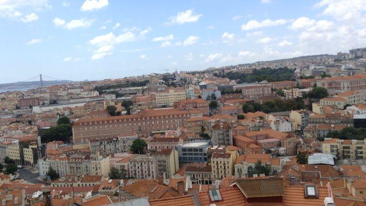 Lisboaaa