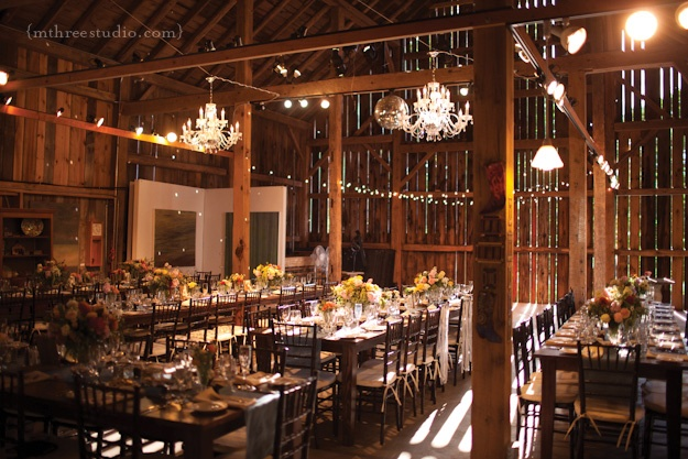 17 Best images about Door County Wedding Reception Venues ...