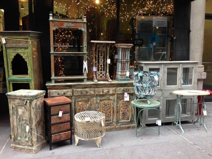 Ms de 25 ideas increbles sobre Furniture stores in dallas en