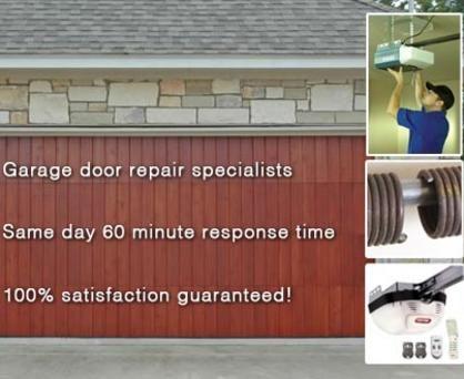28 best repair images on pinterest mesas phoenix and for St paul garage door repair