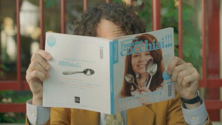 En lo más fffres.co: IKEA lanza portadas de revistas falsas para camuflar tu catálogo y evitar que te lo roben:… #Creatividad #destacados