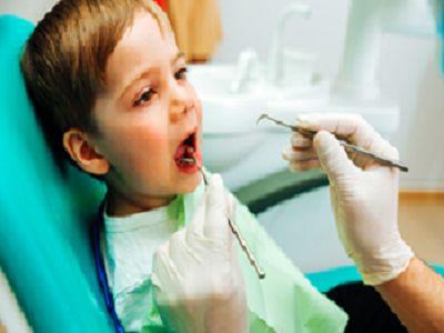 Best Dentist In Miami Beach | Dentist In Miami Beach FL | Pediatric Dentist Near Me | Dr. Dison