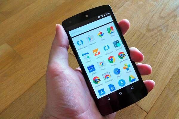 Veja os dois melhores aplicativos launchers, que são aplicativos permitem personalizar a aparência da tela inicial e melhorar o desempenho do Android. http://www.blogpc.net.br/2016/12/Personalize-a-tela-inicial-e-aumente-o-desempenho-do-Android.html #APUSLauncher #GoogleNowLauncher