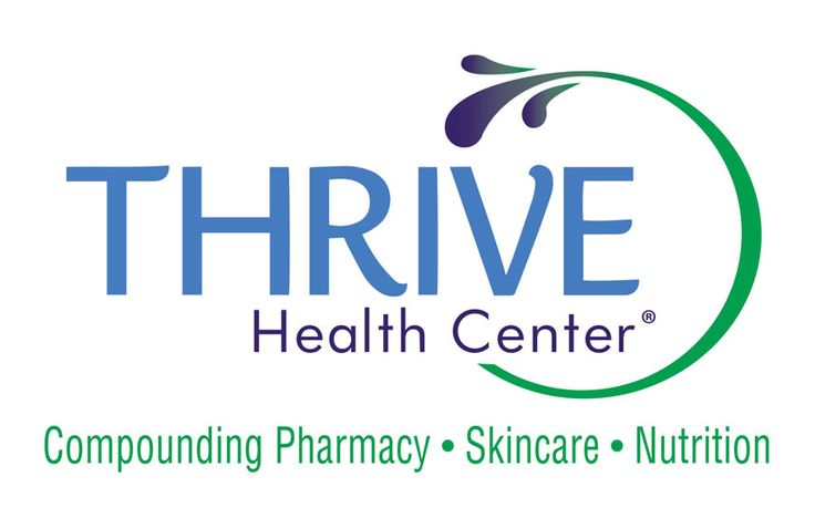 Nature S Pharmacy And Compounding Center