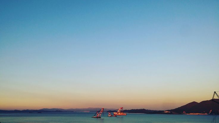 #거제도 #거제무인텔 #거제도무인텔 #거제무인모텔 #거제도무인모텔 #거제도모텔 #거제드라이브인텔 #성포모텔 #사등모텔 #거제도성포 #거제도사등 #성포무인텔 #사등무인텔 #휴무인텔 #바다전망모텔 #성포로326 #oceanview #oceanviewmotel #huemotel #Geoje #Geojeisland #driveinmotel #Geojemotel #Geojedo