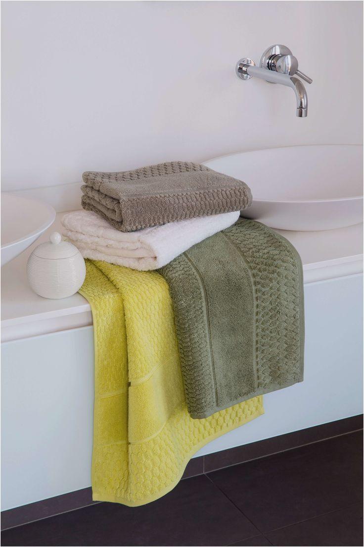 Housse De Couette Star Wars 200x200 Housse De Couette Star Wars 200x200 30 Housse De Couette Gucci Pourquoi Ne Pas Envis Bath Towels Luxury Bath Towels Towel
