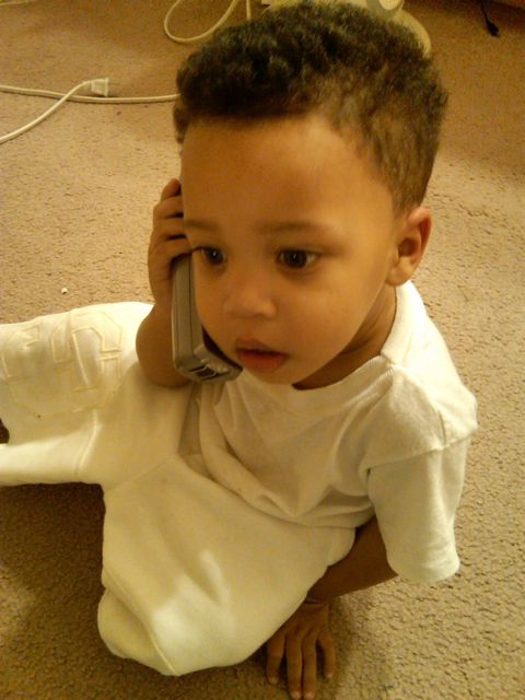 Celebrity Baby Pictures | Asian Entertainment Discussion Forum