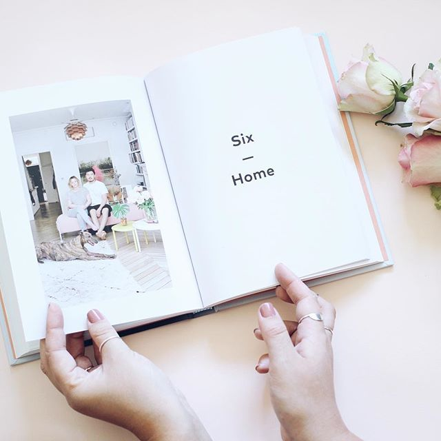 I have thoroughly enjoyed reading Bloom by Estée Lalonde #bloombook  #reading