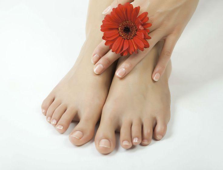 Sur les mains, sous les pieds, sur le visage… disgracieuses et souvent douloureuses, les verrues nous collent parfois à la peau. Les méthodes douces pour s'en débarrasser.