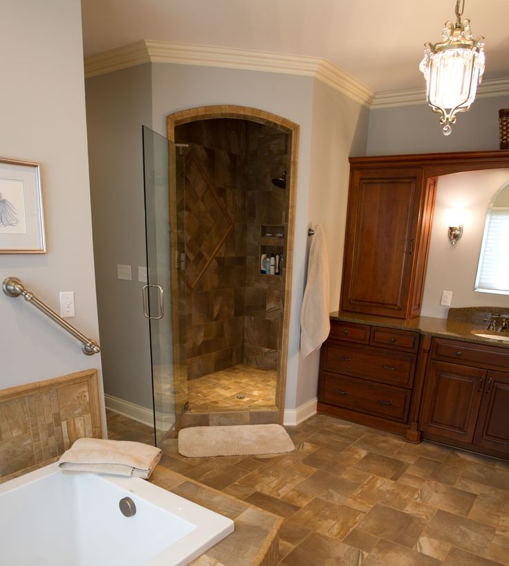 A lot of people want large and beautiful bathrooms. When you plan to decorate your bathroom you need to keep in mind of the size of the place, the budget that you are allowed to spend, the style you want to decorate the interior, the professional who will be installing the floor or the walls, if you have any specific plans about this, and some other extra expenses. You also … [Read more...]