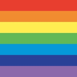 47 Best Images About Colors Of The Rainbow On Pinterest