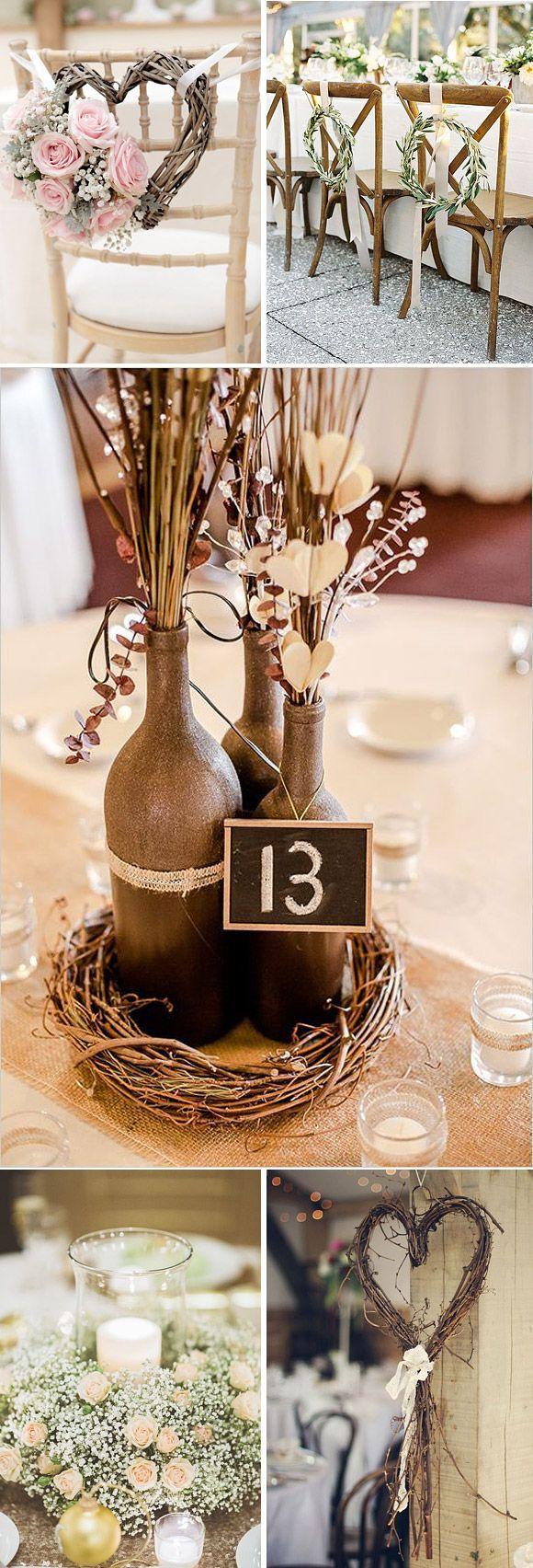 ideas-decoracion-bodas-con-coronas-04.jpg (580×1704)
