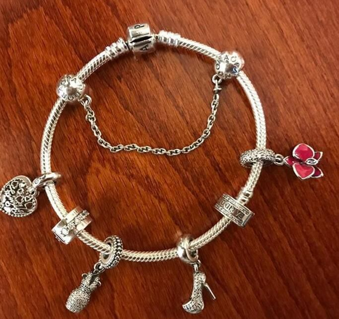 a4d697b5d authentic pandora charms clearance, Pandora Outlet Store Offers Pandora  Jewelry,Pandora Charms,Bracelets