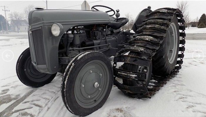 50 Best Images About Tractor Time On Pinterest