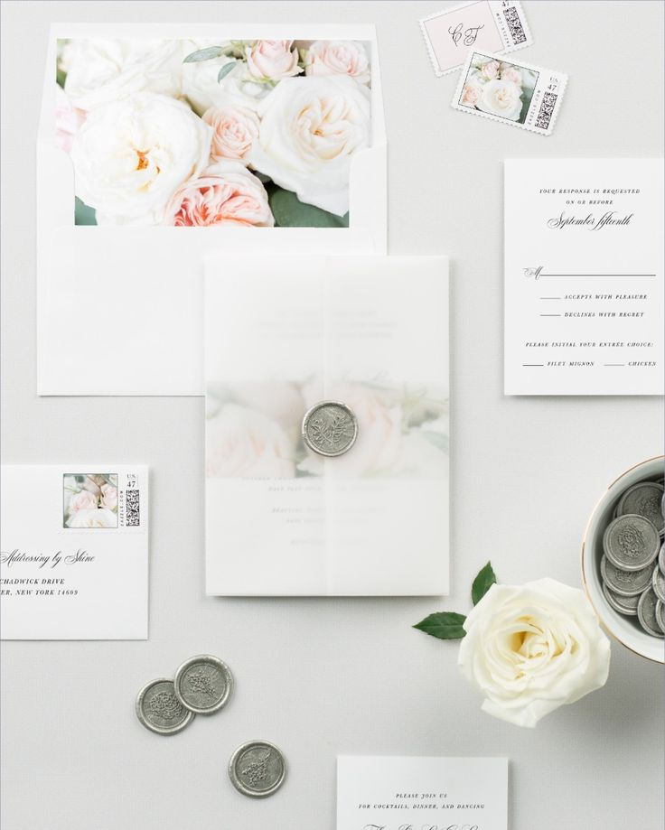 51 best wedding ideas for spring images on pinterest commitment