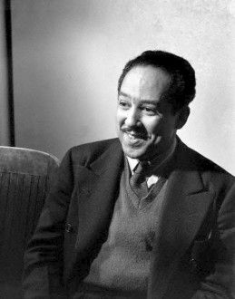 langston hughes poems, langston hughes poetry - Welcome to Famous Afro-American Poet Langston Hughes Webpage... Langston Hughes Bio and Picture can also be found here... langston hughes poems, langston hughes poetry, langston hughes i too sing america, langston hughes deferred dream, langston hughes harlem renaissance, langston hughes mother son