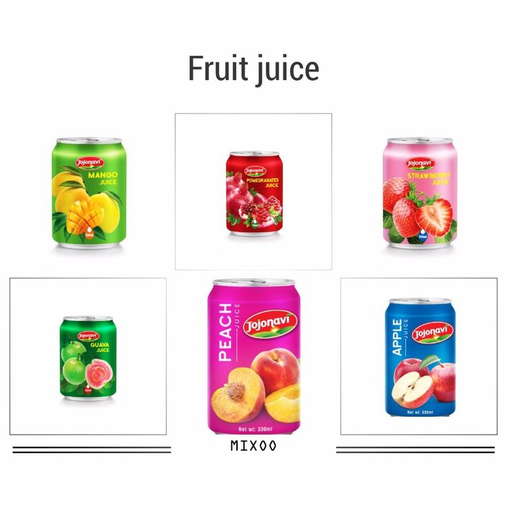 250ml Canned Peach Juice Aluminium Can Jojonavi Beverage Brands , Find Complete Details about 250ml Canned Peach Juice Aluminium Can Jojonavi Beverage Brands,Fruit Juice Brands,Peach Juice,Fruit Juice Concentrate from Fruit & Vegetable Juice Supplier or Manufacturer-NAM VIET PHAT FOOD CO.,LTD