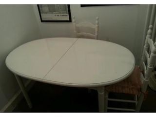 New Used Dining Tables Chairs For Sale In Morningside Edinburgh