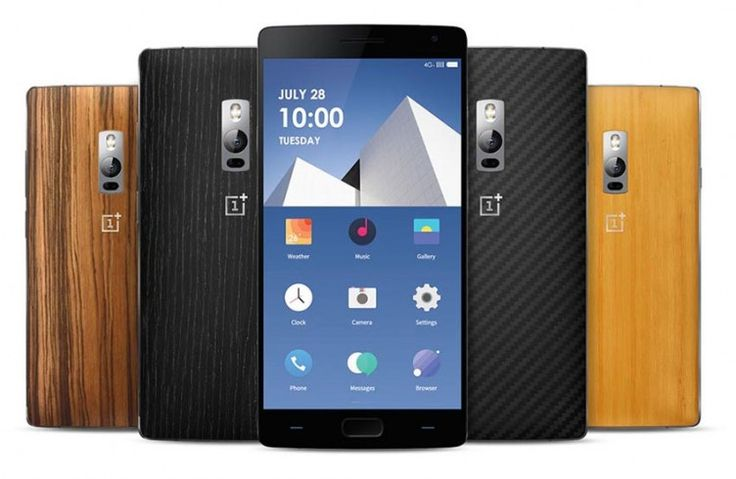 OnePlus 2, OnePlus One, OnePlus X #Prices #Reduced.#mobile #phone #vitorr #startup #signup #Technology #OnePlus2 #OnePlusX #Bangalore #Center #Service #LoopVR #OnePlusOne #Smartphone #Android #VR #OnePlus3 #Marshmallow #Leaks #Phone #HTCVive #NeverSettle #Snapdragon #Xiaomi #VirtualReality