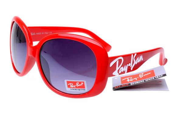 Ray-Ban Jackie Ohh 7019 RB01 [BN182] - $24.83 : Ray-Ban® And Oakley® Sunglasses Outlet Sale Store
