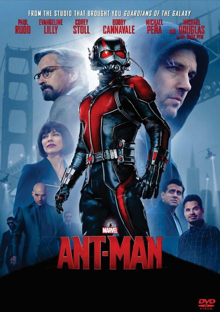 201- C(EU) REE ant