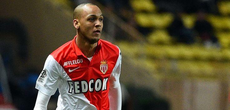 Mercato PSG : Cette piste made in Ligue 1 à 50 ME se confirme au PSG ! - http://www.europafoot.com/mercato-psg-cette-piste-made-in-ligue-1-a-50-me-se-confirme-psg/
