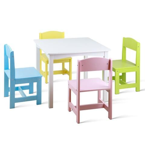 Kids Table Chair Newstart Furniture Australia Afterpay Oxipay And Zippay Available Kids Table Chair Set Kids Table Chairs Table Chairs