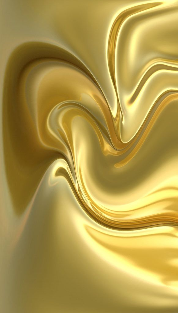 tecido dourado para um vestido...