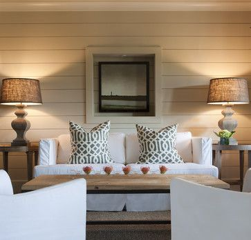 10 Ways to Decorate on a Budget