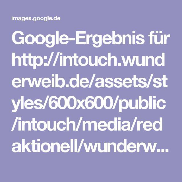 Google-Ergebnis für http://intouch.wunderweib.de/assets/styles/600x600/public/intouch/media/redaktionell/wunderweib/intouch_2/fashionundstyle/star_styles/2012_36/januar_24/starsmitbobfrisuren/stars-bob-frisuren-charlize-theron.jpg?itok=Sl-QQ56A