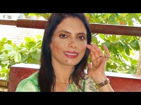 Can Ayurveda treat diabetes and its complications? - WATCH VIDEO HERE -> http://bestdiabetes.solutions/can-ayurveda-treat-diabetes-and-its-complications/      Why diabetes has NOTHING to do with blood sugar  We posed this most-often asked question to a leading Ayurvedic practitioner Smita Naram, Director of Ayushakti Group, a global chain of Ayurvedic clinics. This is a first in a three-part series which will tell you all about the basis on which...  Why diabetes has NOTHI
