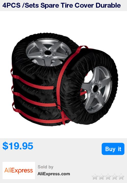 Tire Date at Tire Rack